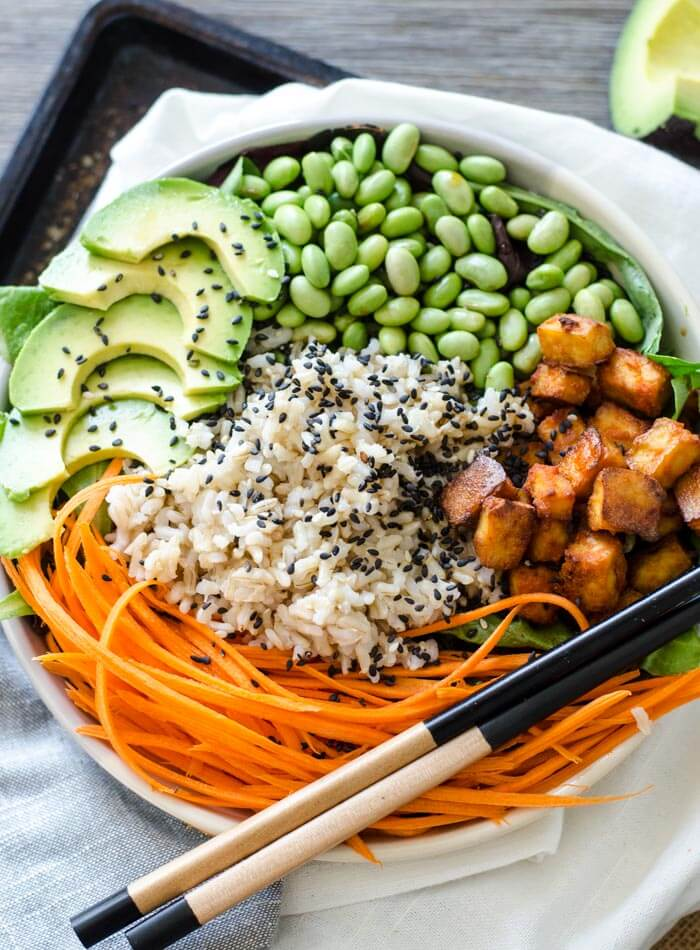 29 Yummy Vegan Weight Loss Recipes For Dinner Healthy