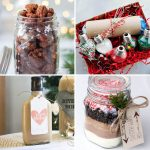 DIY vegan Christmas gift ideas