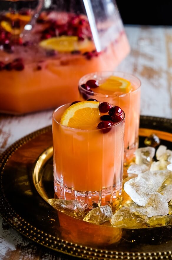 Christmas Drinks Alcohol.23 Heavenly Vegan Christmas Drinks With Alcohol The Green Loot