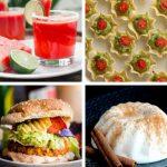 vegan Cinco de Mayo recipes
