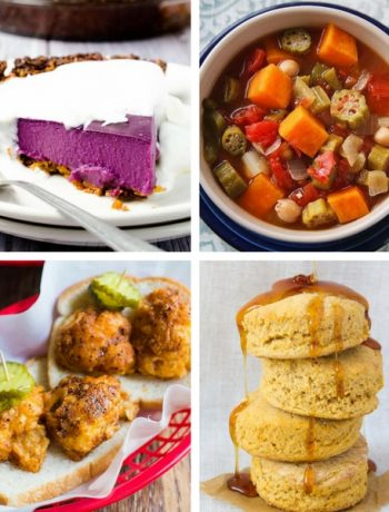 7 iconic italian recipes veganized delicious and healthy the the best 31 vegan soul food recipes forumfinder Images