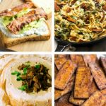 Vegan Bacon Recipes