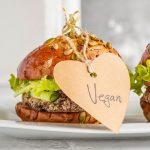 vegan for beginners guide