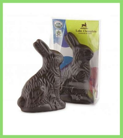 Lake Champlain Gourmet Easter Chocolates